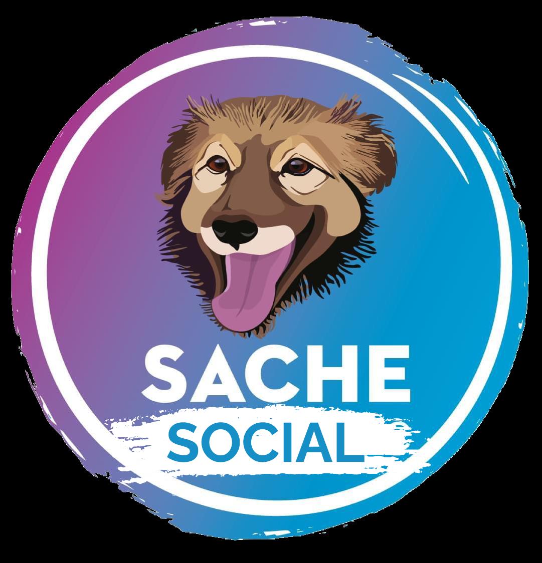 SACHE Social