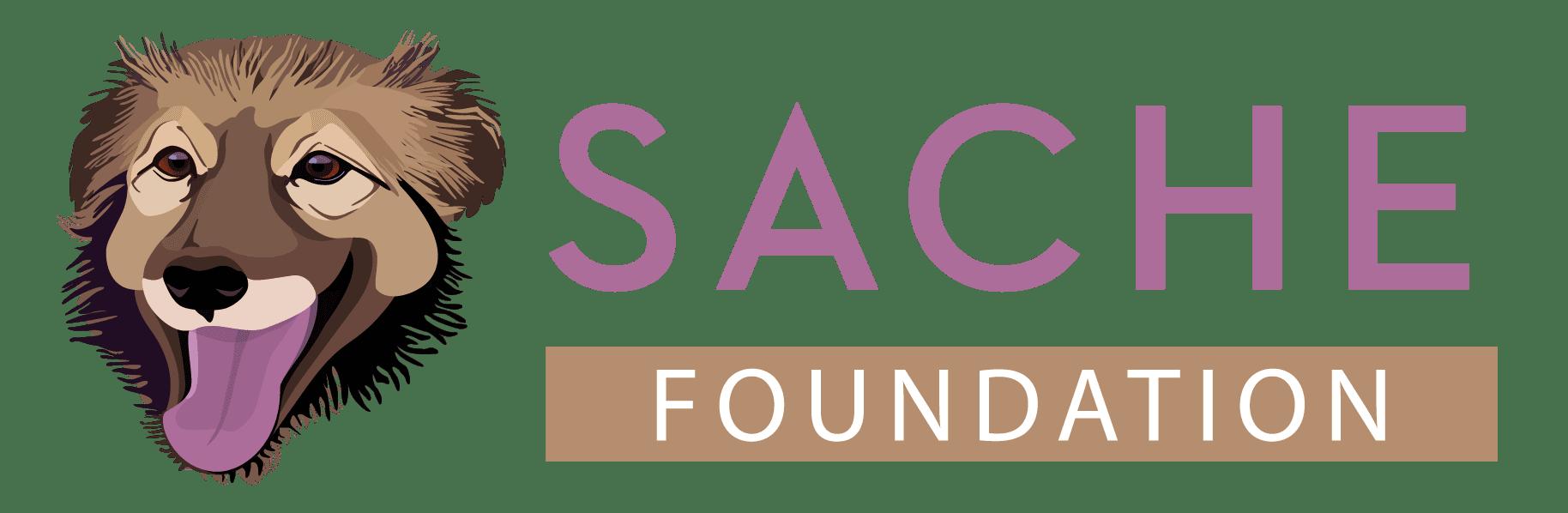 Asociatia Sache