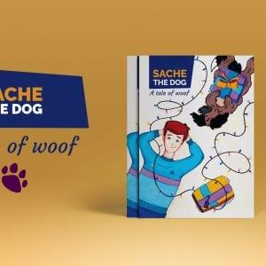 Povestea lui SACHE