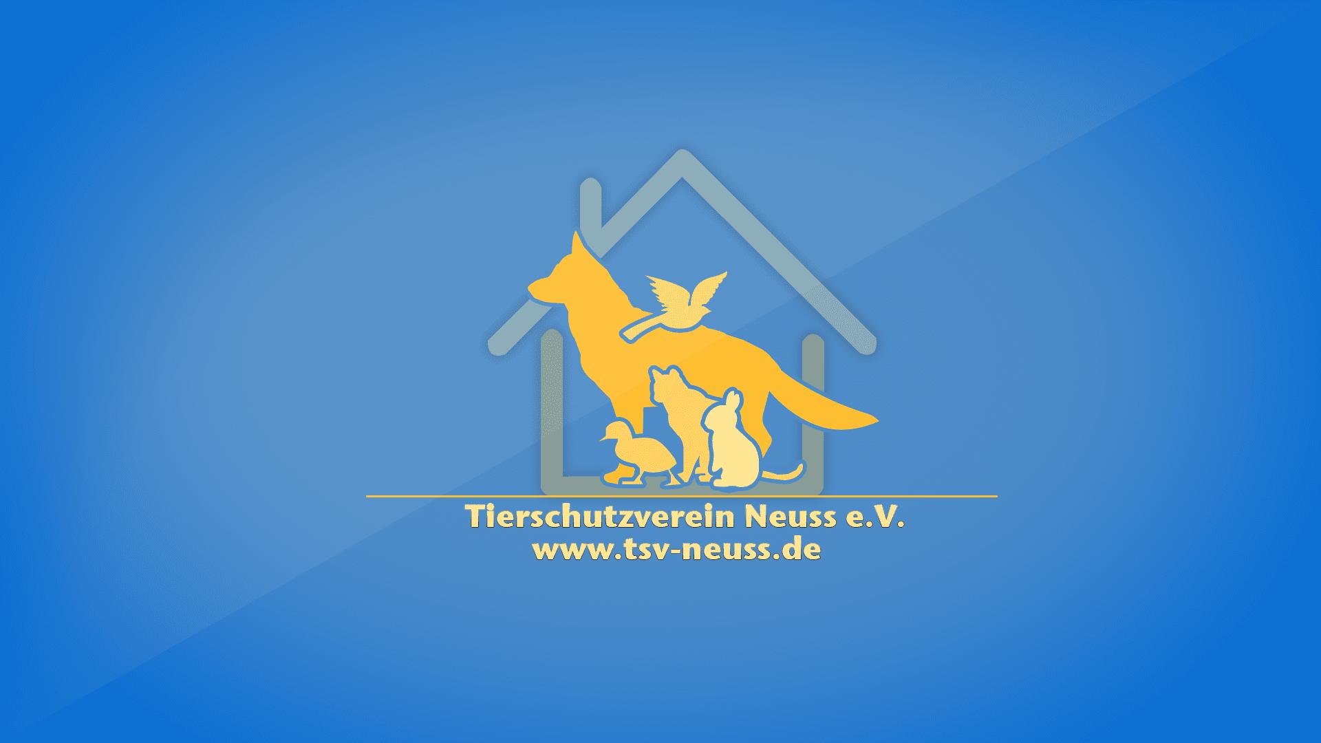 TSV Neuss